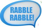 bubble-rabble