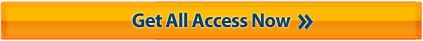 button-allaccess-orange-430