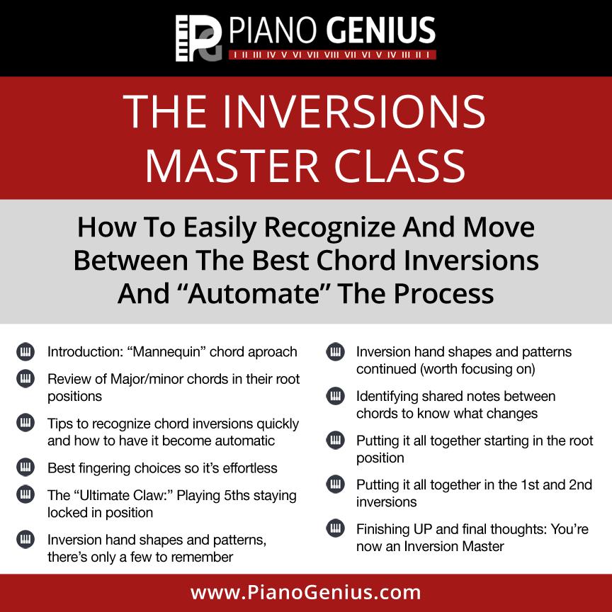 PG-module-InversionMasterClass864