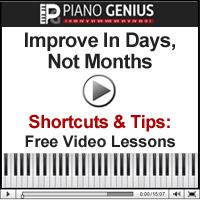 3956311811a Piano Genius  Online Piano Lessons — Piano Genius .com Online Piano Lessons
