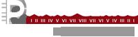 logo-footer-200-inv